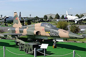 Istanbul-Aviation-Museum2