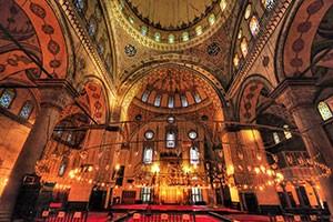 Istanbul-Beyazit-Mosque2