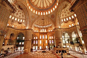 Istanbul-Blue-Mosque2