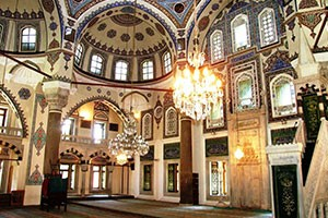 Istanbul-Eyup-Mosque2