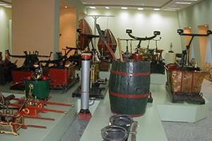 Istanbul-Fire-Brigade-Museum2