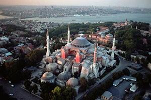 Istanbul-Hagia-Sophia-Museum2