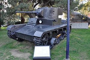 Istanbul-Military-Museum2