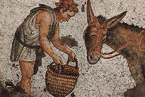 Istanbul-Mosaics-Museum2
