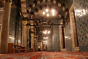 Istanbul-New-Mosque2