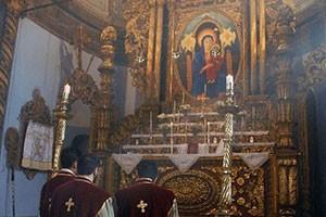 Istanbul-Surp-Krikor-Lusarovic-Armenian-Orthodox-Church2
