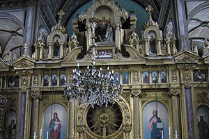 Istanbul-The-Bulgarian-Church2