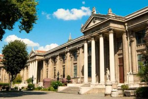 Istanbul_Archaeological_Museum1