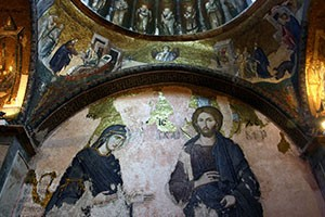 Kariye-Museum-Church-of-St.-Saviour-in-Chora1
