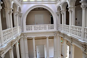 Ottoman-Bank-Museum