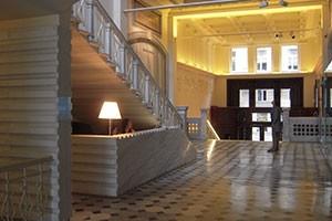 Ottoman-Bank-Museum2