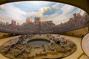 Panorama-1453-History-Museum2