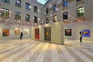 Rezan-Has-Museum2