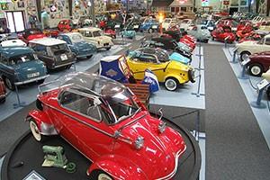 SAV-Automobile-Museum2