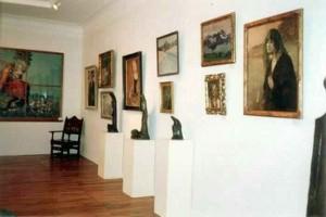adam-mickiewicz-museum2