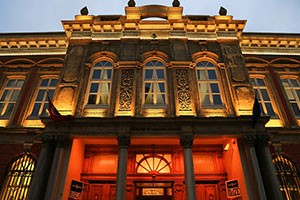 isbank-museum