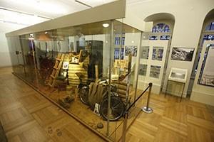 isbank-museum2