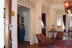 ismet-inonu-museum2