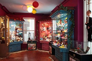 istanbul-toy-museum2