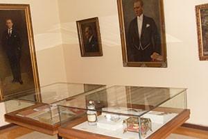 istanbul_Ataturk_Museum11