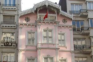 istanbul_Ataturk_Museum21