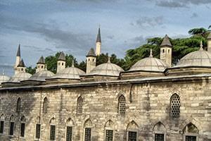 istanbul_Calligraphy_Museum21
