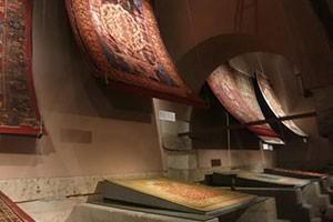 istanbul_Carpet_and_Kilim_Museum11