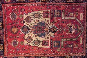 istanbul_Carpet_and_Kilim_Museum21