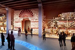 istanbul_City_Museum11