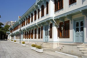 istanbul_City_Museum21
