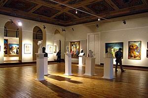 istanbul_Fine_Arts_Museum11
