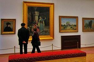 istanbul_Fine_Arts_Museum21