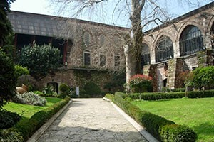 istanbul_Museum_of_Turkish_and_-Islamic_Arts11