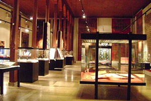 istanbul_Museum_of_Turkish_and_-Islamic_Arts21