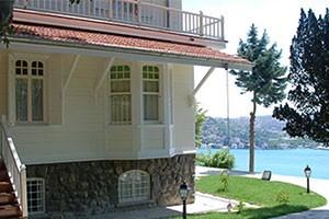istanbul_asiyan_museum11