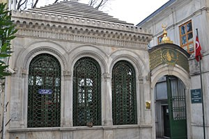 istanbul_divan_literature_museum2