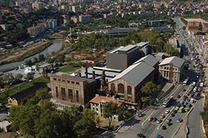 istanbul_energy_museum21