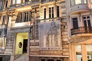 istanbul_pera_museum11