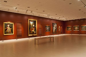 istanbul_pera_museum21