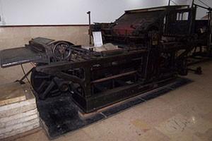 istanbul_press_museum11
