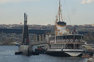 istanbul_rahmi_koc_museum11
