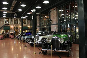 istanbul_rahmi_koc_museum21