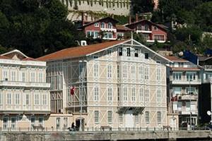 istanbul_sadberk_hanim_museum21