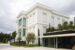 istanbul_sakip_sabanci_museum11