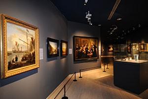 istanbul_sakip_sabanci_museum21