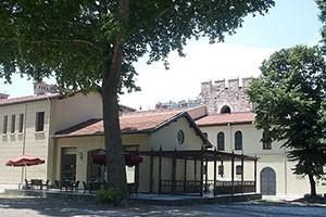 istanbul_tanzimat_museum11