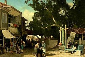 istanbul_tanzimat_museum21