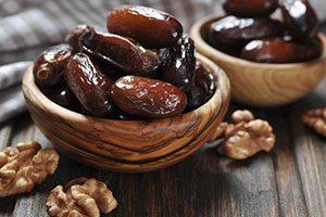 ramadan_iftar_date_fruit