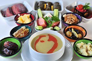 ramadan_olive_restaurant_iftar
