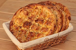 turkish_flat_bread_for_ramadan
